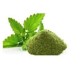 Mint Leaf Flakes