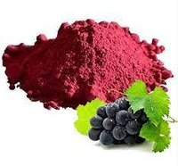 Black Grape Powder ( Spray Dried ) Food Grade