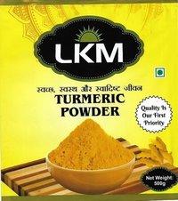 Turmeric Powder  500GM