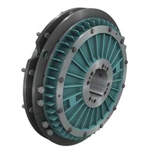 Industrial Pneumatic Clutch Brake