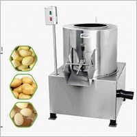 Potato Peeler Heavy
