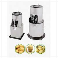 Potato Peeler Regular & Mini