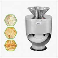 Potato Chips Slicer Regular
