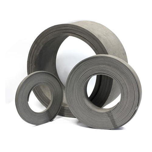 Industrial Roll Linings