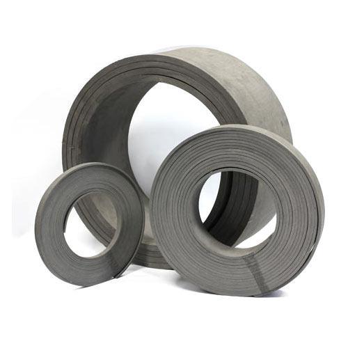 Industrial Roll Brake Linings