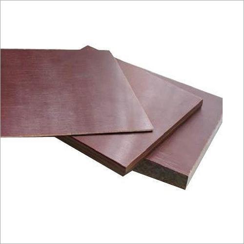Industrial Bakelite Sheet