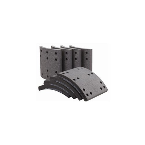 Industrial Earthmoving Spare Parts