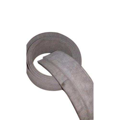Industrial Power Press Brake & Clutch