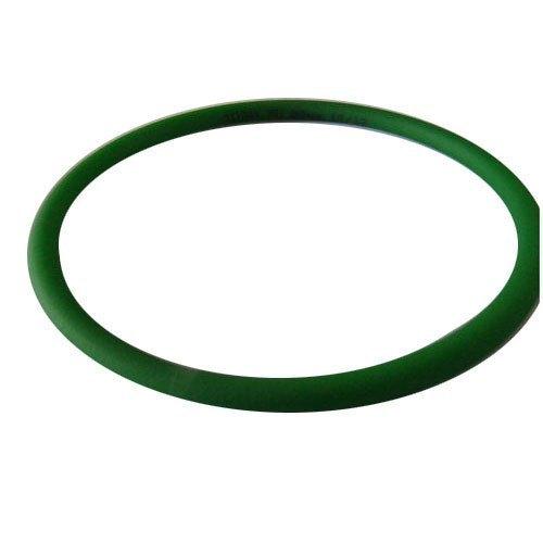 Industrial Pu Round Belt