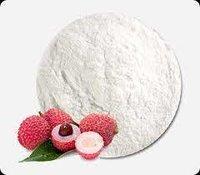 Lychee Powder ( Spray Dried ) Food Grade