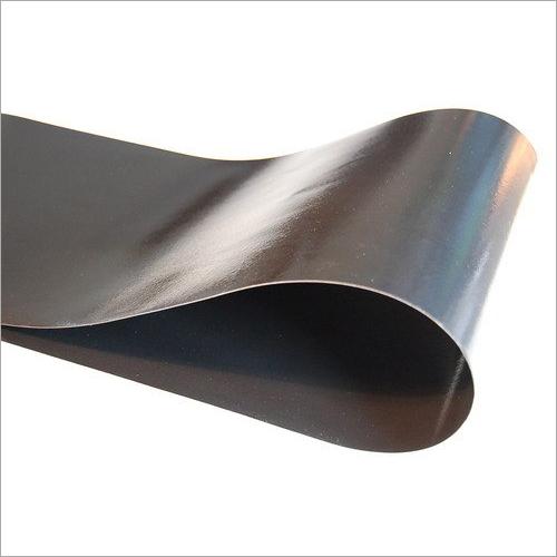 Industrial Seamless Belts