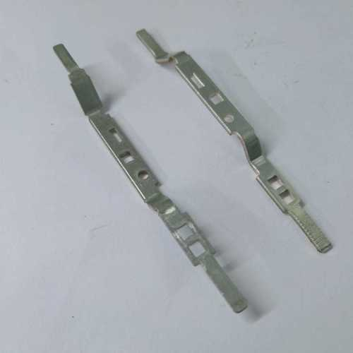Industrial Current Bars