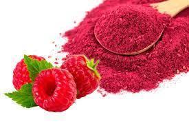 Raspberry Powder ( Spray Dried ) Food Grade