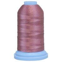 Tkt 40 Ss 9405 P-51 M.purple Pantone 18-1512 Tpg Rose Brown