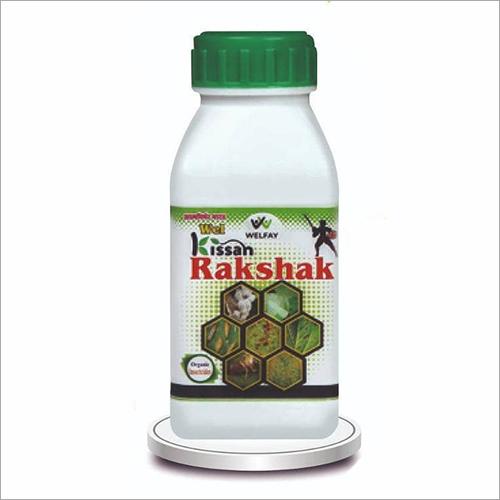 Kissan Rakshak