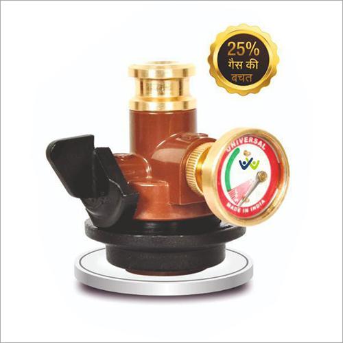 Gas Saftey Device