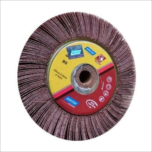 Bear Premium Flap Wheel
