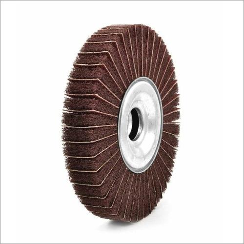 Polishing Flap Wheel