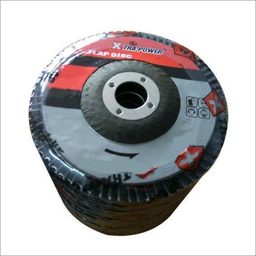 Xtra Power Flap Disc