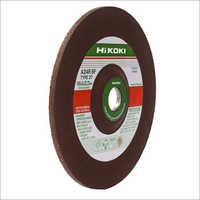 Hikoki Grinding Wheel