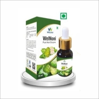 Wel Noni Pure Enzyme