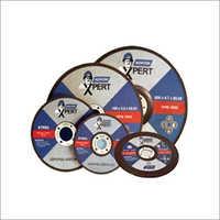 Xpert Metal Cutting Wheel
