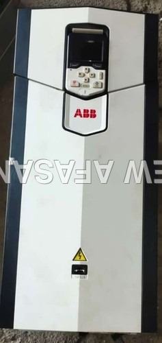 abb ac drive