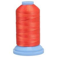 Tkt 40 Ss 9478 P-28 D.orange Pantone 17-1462 Tpg Flame