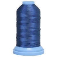 Thread Use For Shoes, Bags ,sofa And Leather Accessories.