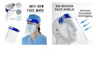 ppe kit disposable