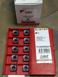 SNMX Milling Inserts