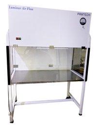Laminar Air Flow Bench For Tissue Culture Lab
