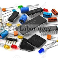 Conductivity Testing Services