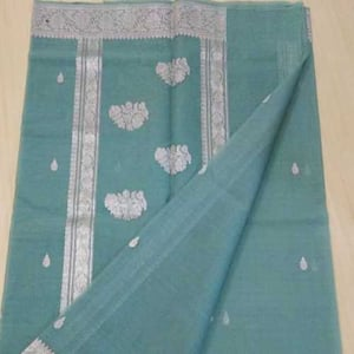 Shiffon original sarees