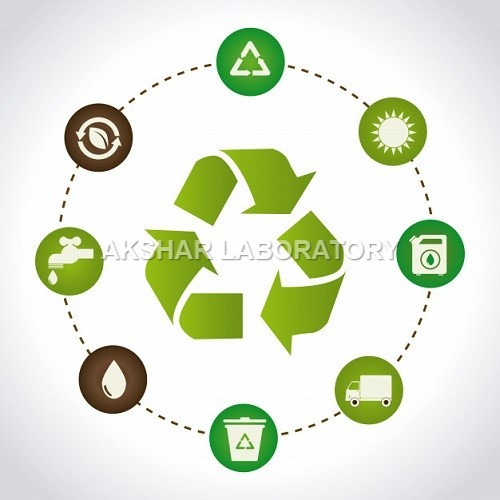 Biodegradation Testing Services