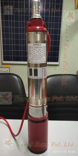 DC Pump 400Watt