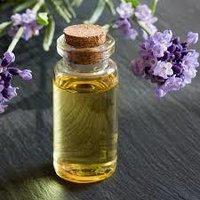 lavender oil ( Lavandula angustifolia Oil )