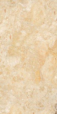 BRECCIA GOLD 800X1600MM GLOSSY PORCELAIN TILE