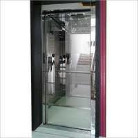 Bungalow Elevator