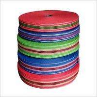 Multicolor PP Niwar