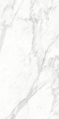 BRILLIANT STATUARIO 800X1600MM GLOSSY PORCELAIN TILE