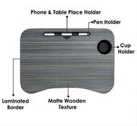 Designer Foldable Laptop Table