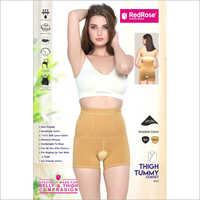 C02 Thigh Tummy Corset