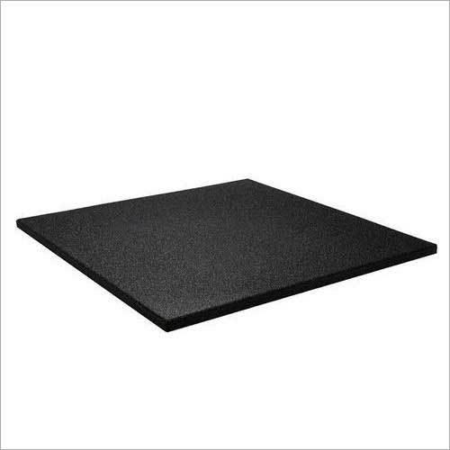 10 mm Rubber Mat