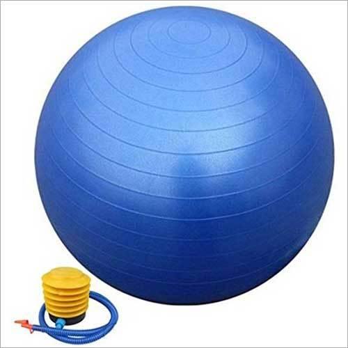 75 cm Gym Ball