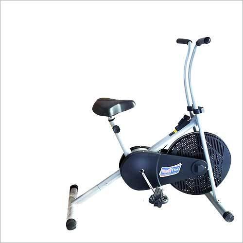 Gym Air Bike
