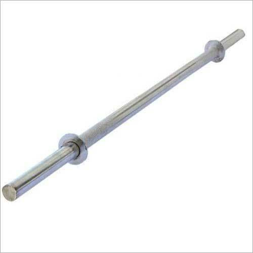 28mm Barbell