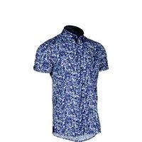 BCI Cotton Mens Casual Shirt