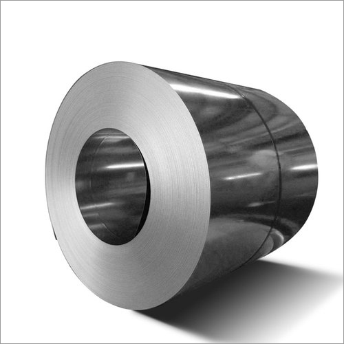 316 Stainless Steel Coil