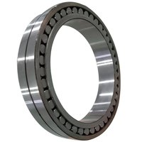 Wholesale  All kinds Of Bearings Steel Cage Spherical Roller Bearing 230/600 CAW33